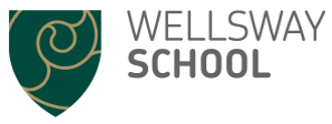 Wellsway Sixth Form